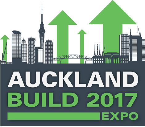Auckland Build Final Logo