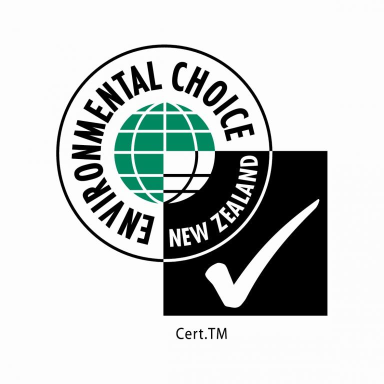 enviro choice logo