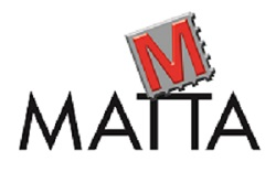 Matta logo Re sized